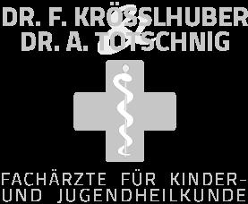 Logo_Kinderaerzte_Lienz